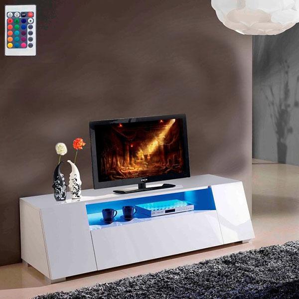 vente privee meuble tv meubles tv de