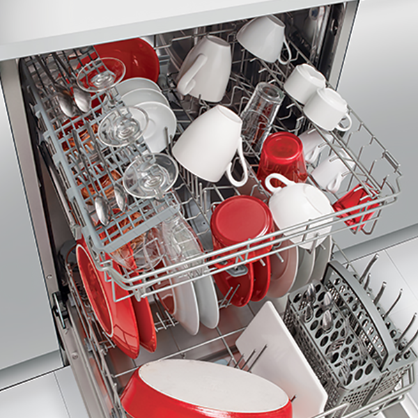lave vaisselle pas cher