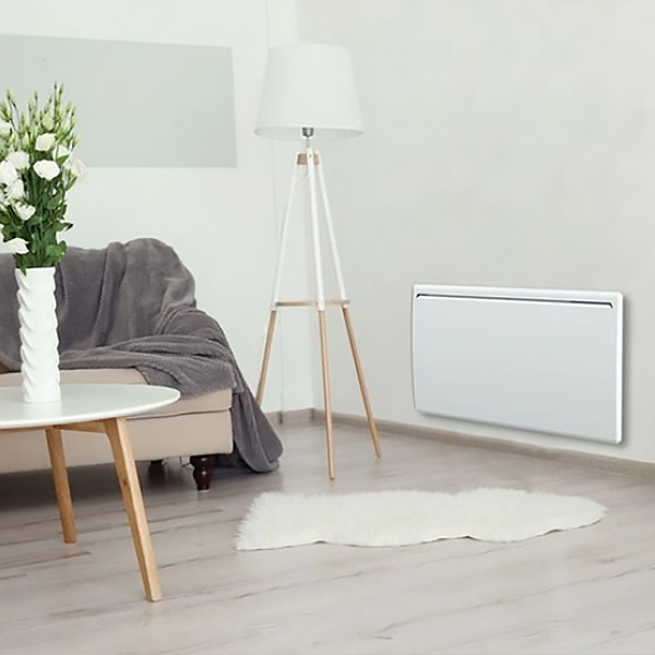 vente privée radiateur