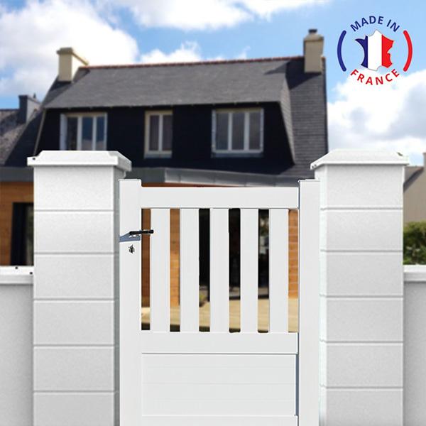 destockage portail