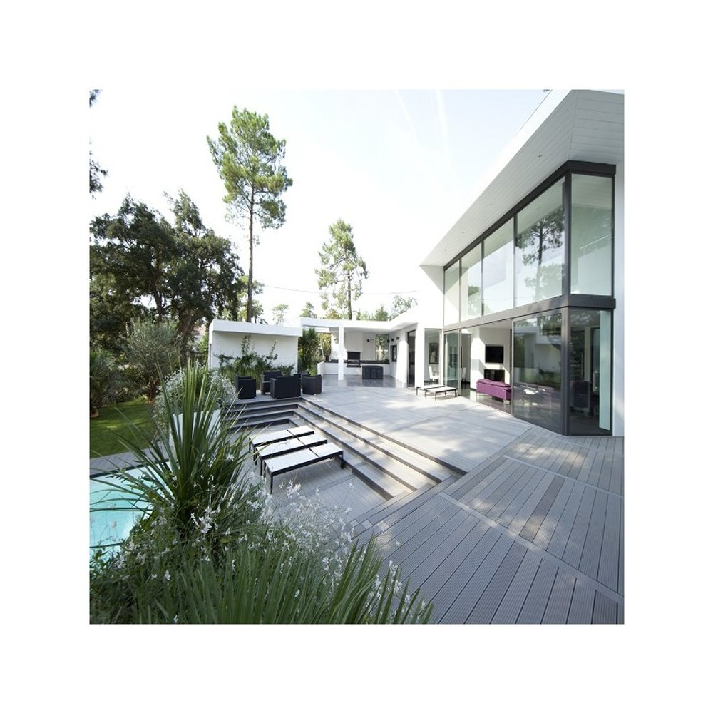 destockage lame de terrasse