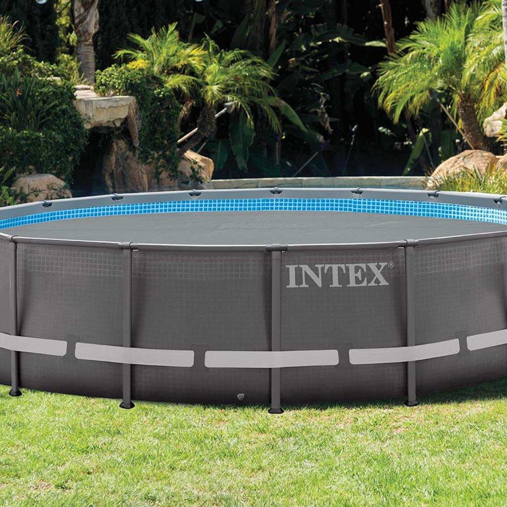 vente privée Intex