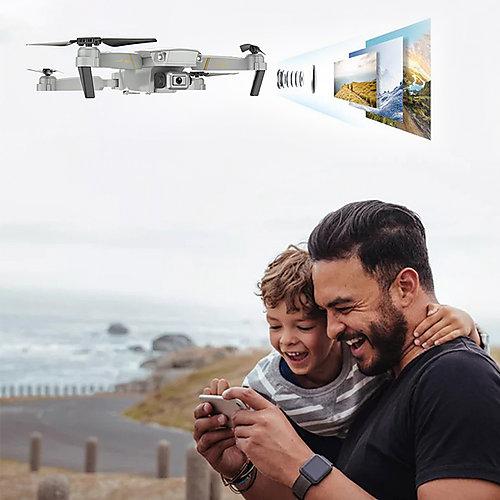 vente privée drone