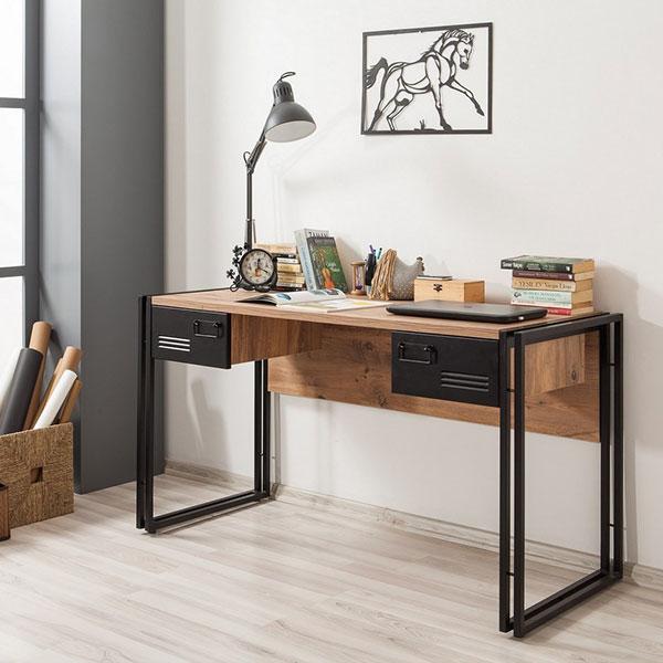 vente privée meuble