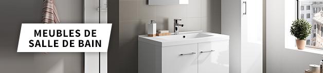 logo vente privée meuble salle de bain