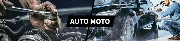 Ventes privées Auto Moto
