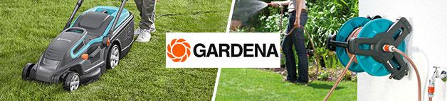ventes privées Gardena