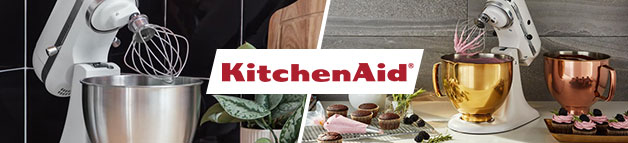 ventes privées KitchenAid