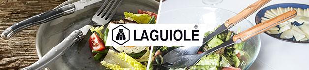 ventes privées Laguiole