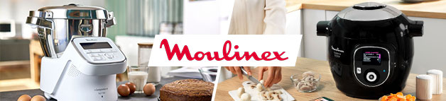 ventes privées Moulinex