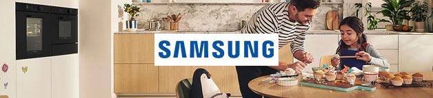 ventes privées Samsung