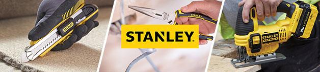 ventes privées Stanley