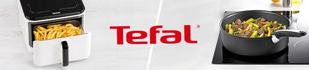 ventes privées Tefal