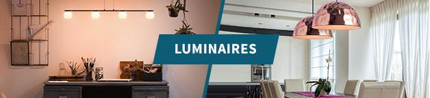 logo vente privée luminaires