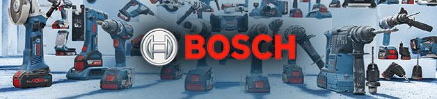 logo bosch ventes privées