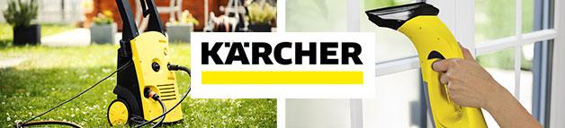 ventes privées Karcher