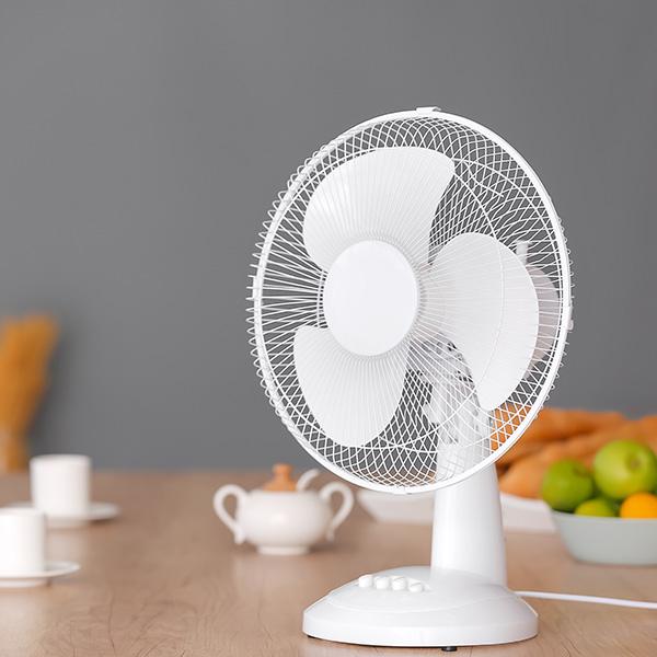 ventilateur promo