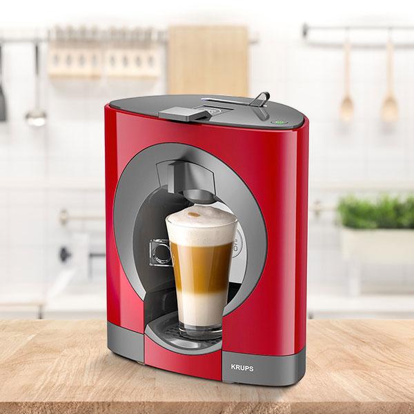 machine à café reconditionnée