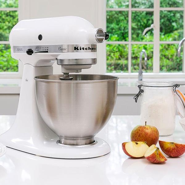 kitchenaid promo
