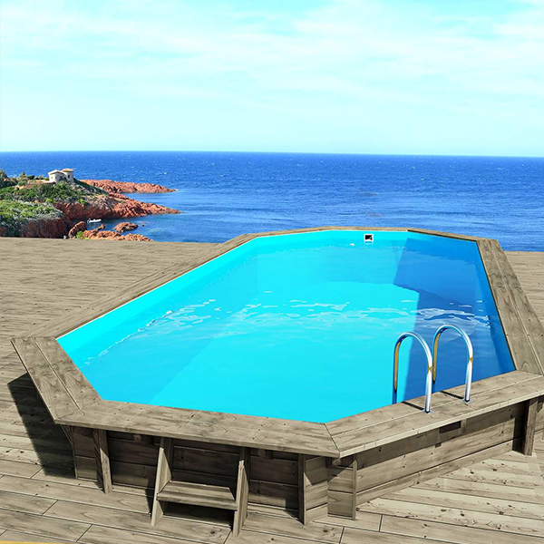 promo piscine hors sol