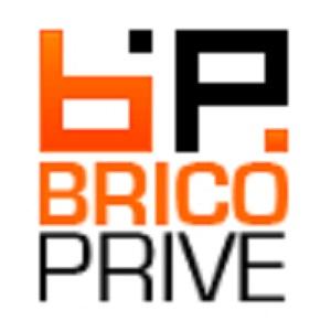 (c) Bricoprive.com